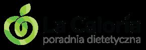 LaCaloria