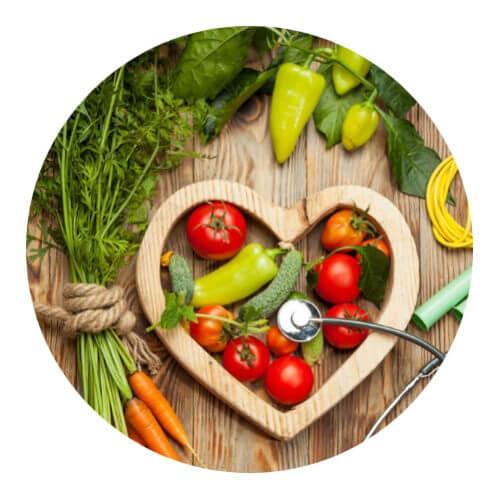 Poradnia dietetyczna La Caloria